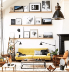 Yellow_Sofa_JWSInteriors