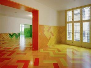 Tham_Videgard_Architects_Humlegarden_Apt_with_Ye