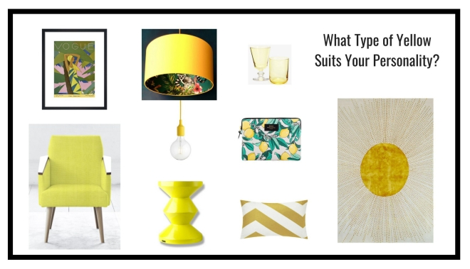 Liznylon_Designs_Shop_The_Look_Yellow_Home_Decor
