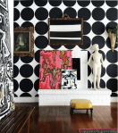 hunt-and-scavenge-statement-wall-mural
