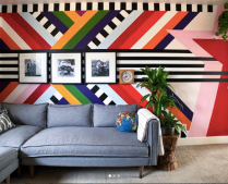 Banyanbridges-colourful-wall-mural