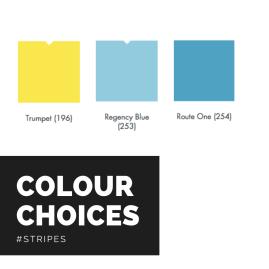 liznylon_stripes_colourchoices