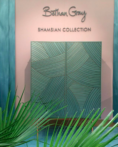 Bethan_Gray_Shamsian_Collection_in_green