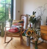 CiaraElliot_cushions_art_flowers