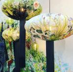 curiousa_curiousa_jungle_lampshades