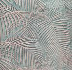 lincrusta_official_textured_jungle_leaf_wall