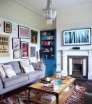 LisaDawson_masterclass_in_gallery_walls