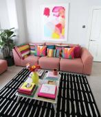 LittleBigBell_masterclass_at_seasonal_revamp_with_cushions