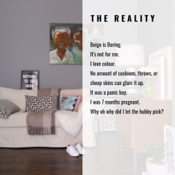 Liznylon_boring_beige_sofa_realities