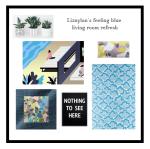 Liznylon_Feeling_Blue_Living_room_refresh