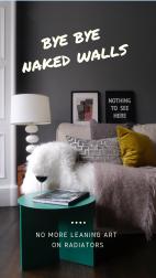 Liznylon_says_bye_bye_to_naked_walls
