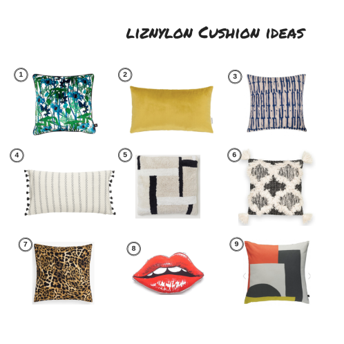 Liznylon_the_cushion_edit_for_living_room