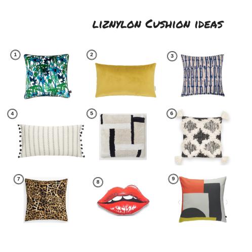 Liznylon_the_cushion_edit_for_living_room