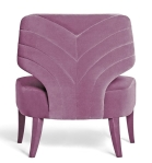 Munna_MELODY_ARMCHAIR_art_deco_and_velvet