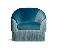 Muuna_FRINGES-ARM__velvet_ice_blue