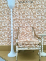 PaoloMoschino_for_Nicholashaslam_pairs_spicedhoney_with_white_for_high_impact_riviere_fabric
