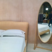PInch_headboard_and_mirror_in_neutrals