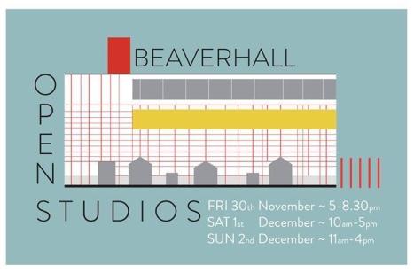 Beaverhall_OpenStudios