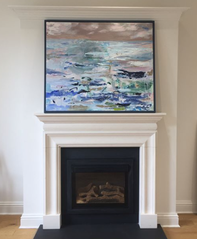 BRIC_Interiors_uses_Hatti_Pattisson_artwork_above_mantel