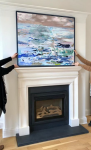 BRIC_Interiors_uses_Hatti_Pattisson_original_artwork
