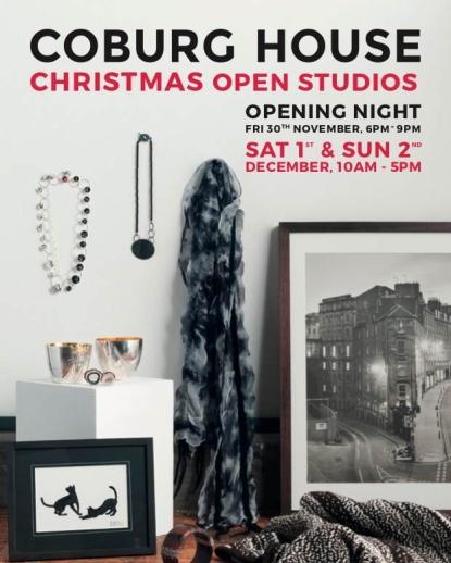 Coburg_House_Christmas_Studios