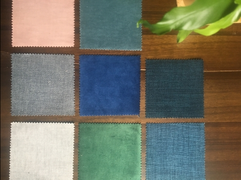 Comfort_Works_fabric_samples