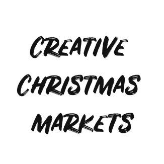 Creative_christmas_markets