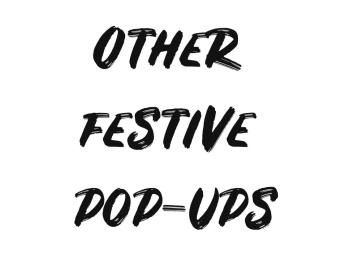 Festive_pop-ups