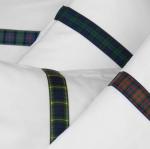 GillyNicolson_Bed_linen_Scotland