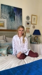 Hatti_Pattisson_in_her_home