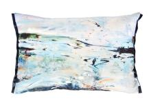 Hatti_Pattisson_Into_the_Blue_-_Land_Sea_cushion