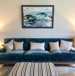 Hatti_Pattisson_Sweeping_Sea_original_in_fife_home