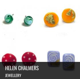Helen Chalmers_Jewellery