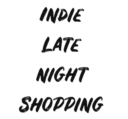 Indie_late_night_shopping