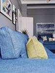 Liznylon_comfort_works_kino_denim_piping_detail