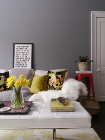 Liznylon_expert_at_styling_to_disguise_beige_sofa