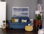 iznylon_shows_off_the_Comfort_Works_sofa_covers