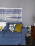 Liznylon_sofa_covers_styled_with_art_and_cushions