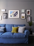 Liznylon_with_Comfort_Works_Kino_Denim_and_Gallery_Wall