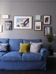 Liznylon_with_Comfort_Works_Kino_Denim_and_Gallery_Wall