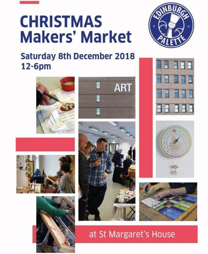 St_Margarets_House_Makers_Market