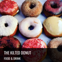 The_Kilted_Donut