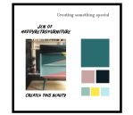 Liznylon_creating_something_special_from_vintage_midcentury_unit
