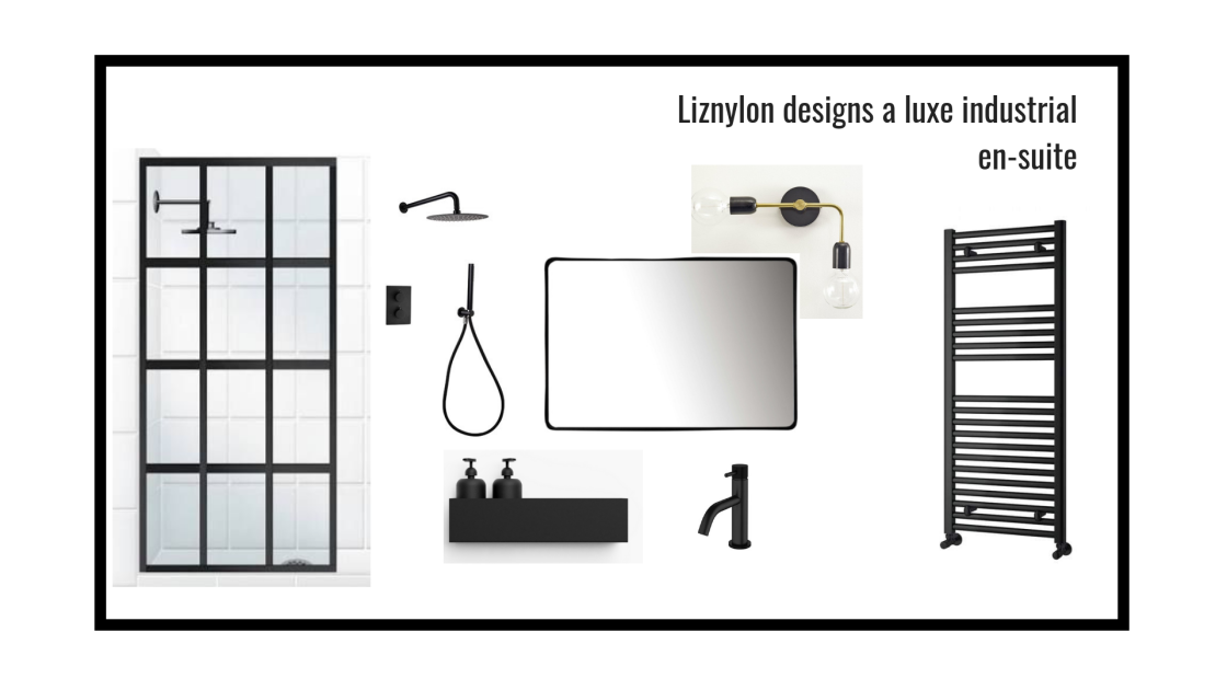 Liznylon_designs_a_luxe_industrial_en-suite_bathroom