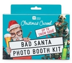 Bad_Santa_PHoto_Booth_Kit