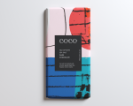 Coco_Chocolatier_Isle_of_Skye_Chocolate_Bar