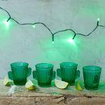 Graham_and_Green-cactus-shot-glasses