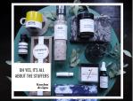 Liznylon_guide_to_lust_worthy_christmas_stocking_stuffers