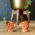 Love_Franki_leopard_salt_and_pepper_shakers