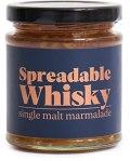 Spreadable_Whiskey_Marmalade